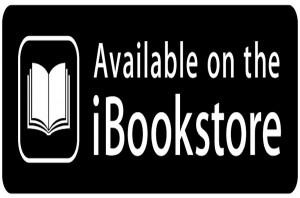 iBookstore copy
